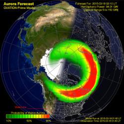 aurora-chart-2_3236249b